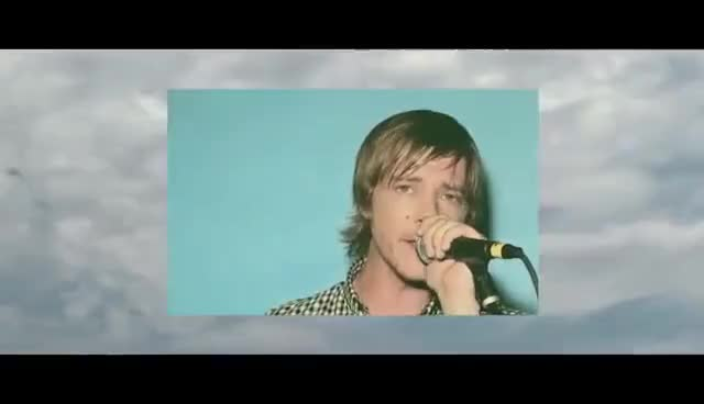 Watch and share Interpol GIFs on Gfycat