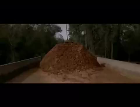 Watch General lee jump GIF on Gfycat. Discover more General Lee Jump dukes of hazard GIFs on Gfycat