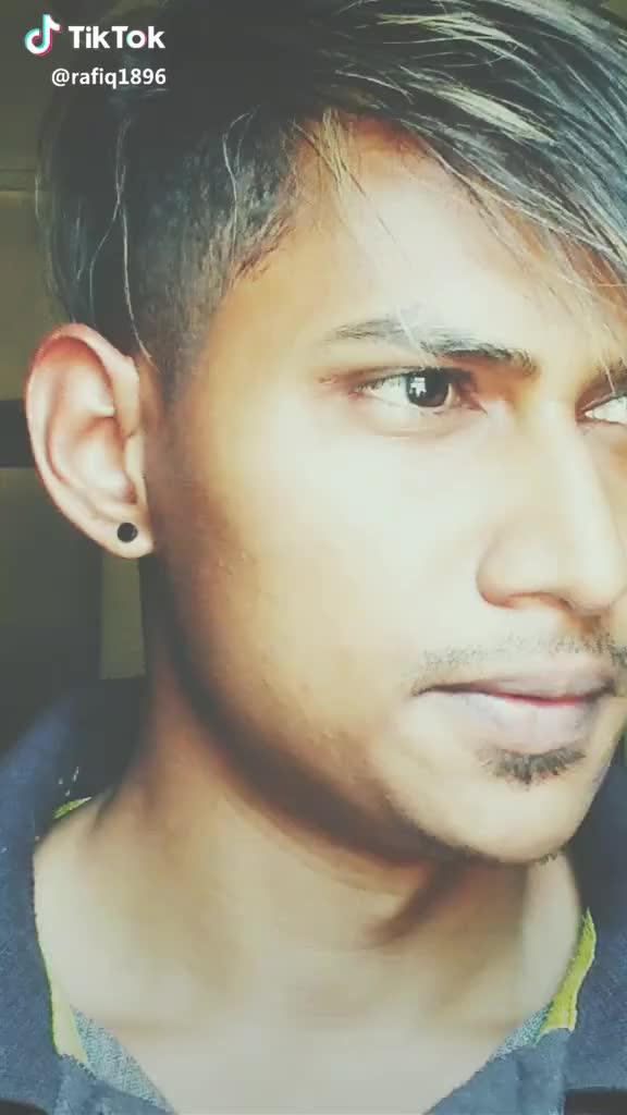 Watch close up💕 #cuteness #blush #poweryourstyle #gopop #1vinesin #tiktokindia #nammakannada #onelife GIF by @bravebroccoli on Gfycat. Discover more blush, cuteness, gopop, poweryourstyle GIFs on Gfycat