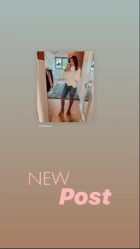 Watch and share Malvareezz 2018-12-24 22:09:30.702 GIFs by Pams Fruit Jam on Gfycat