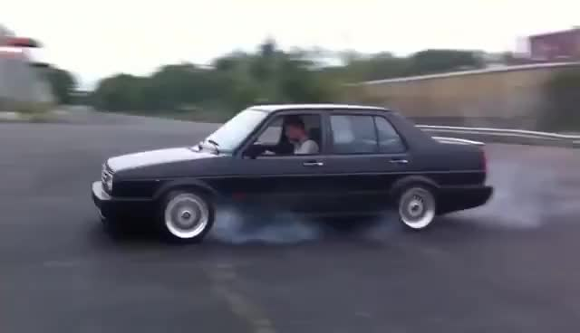 Watch and share VR6 Turbo & Supercharger Sound Compilation 2016 HD GIFs on Gfycat