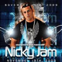 Watch and share Nicky Jam GIFs on Gfycat