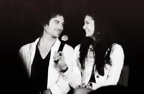Watch Ariel GIF on Gfycat. Discover more love, nian GIFs on Gfycat