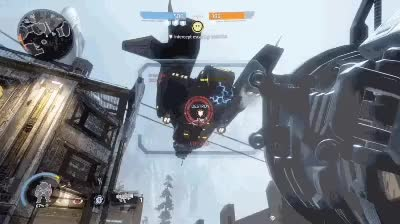 Watch fun times  GIF by @arson24 on Gfycat. Discover more titanfall2 GIFs on Gfycat