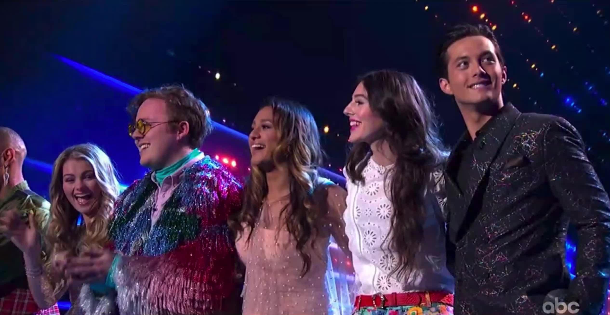 american idol, american idol season 17, americanidol, katy perry, lionel richie, luke bryan, ryan seacrest, season 17, singing, American Idol The Contestants GIFs