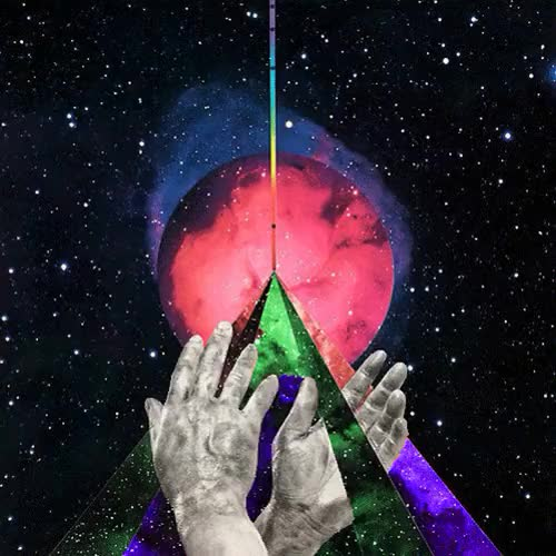 Watch Inspiration GIF on Gfycat. Discover more ASCENDING, DANK, DOPE, DREAM, DRUGS, GIF, HIGH, LIGHT, LUCID, MOON, RAINBOW, SPACE, STARS, TIME, TRIANGLE, TRIPPY GIFs on Gfycat