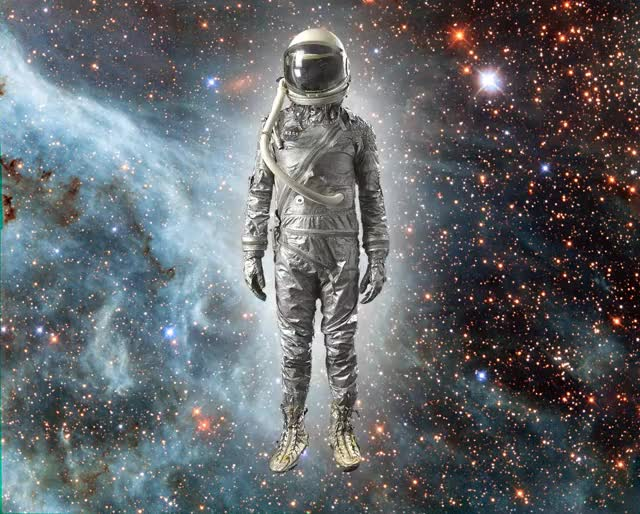 Watch and share Astronauts GIFs and Astronaut GIFs on Gfycat
