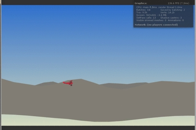 proceduralgeneration, unity3d, new game - procedural level generation GIFs