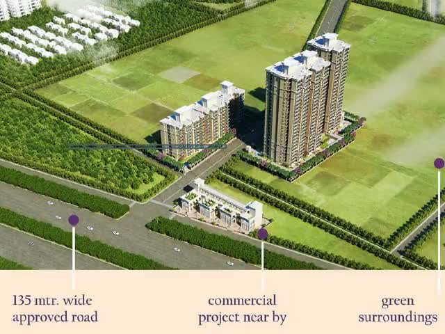Watch and share MRG World The Meridian Affordable Housing Sector 89 Gurgaon GIFs by affordable housing gurgaon on Gfycat