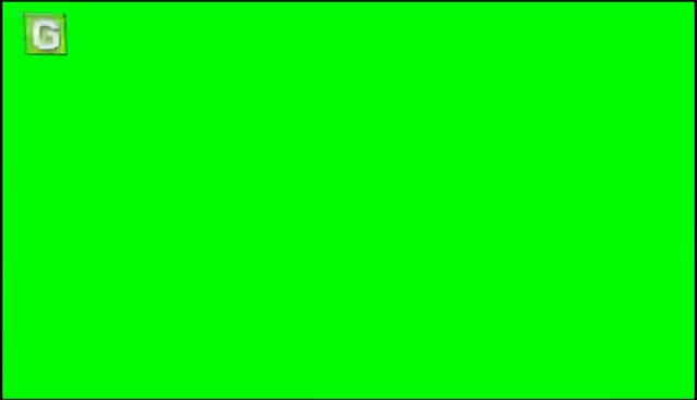Watch and share Running Skeleton Green Screen GIFs on Gfycat