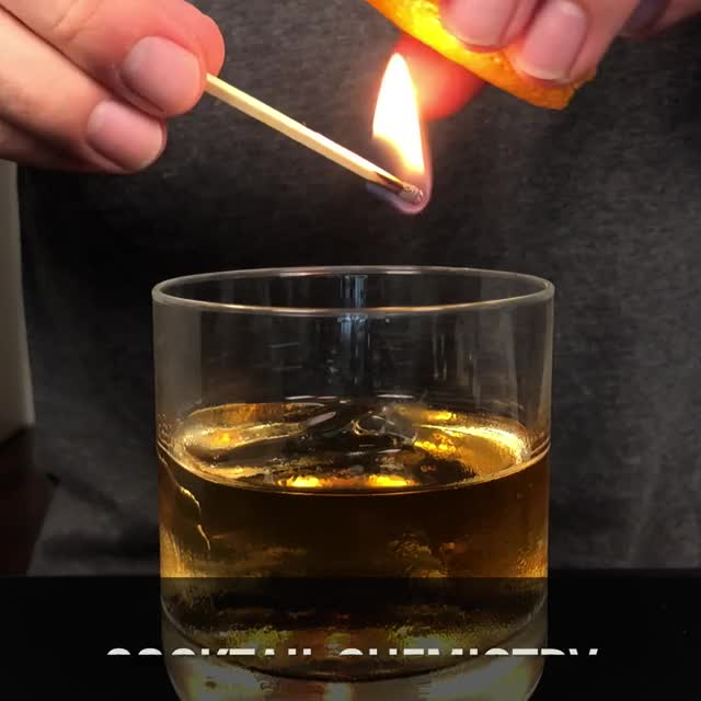 Watch this alcohol GIF by Cocktail Chemistry (@cocktailchemistry) on Gfycat. Discover more alcohol, cocktail, cocktails, recipe GIFs on Gfycat