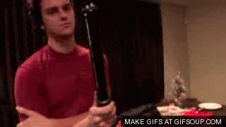 Watch stun gun GIF on Gfycat. Discover more related GIFs on Gfycat