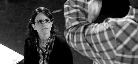 Watch Tina-Fey-money-gif GIF on Gfycat. Discover more related GIFs on Gfycat