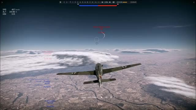 Watch and share Warthunder GIFs and Rekt GIFs on Gfycat