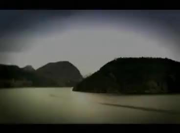 Watch natalia GIF on Gfycat. Discover more amor, klip, marissa, muero, natalia, oreiro GIFs on Gfycat