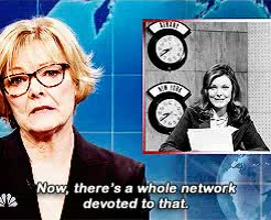 Watch dylan o'brien GIF on Gfycat. Discover more fox news, jane curtin, saturday night live, snl40, 👸 GIFs on Gfycat