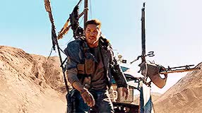Watch Mad Max Fury Road Meme : Fights  Max vs Rictus GIF on Gfycat. Discover more mad max, mad max fury road, mad max meme, madmaxedit, max rockatansky, mmfrmeme, my gifs, nathan jones, rictus erectus, tom hardy GIFs on Gfycat