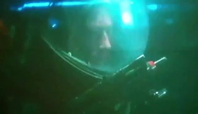 Alien, Alien Egg Surprise GIFs