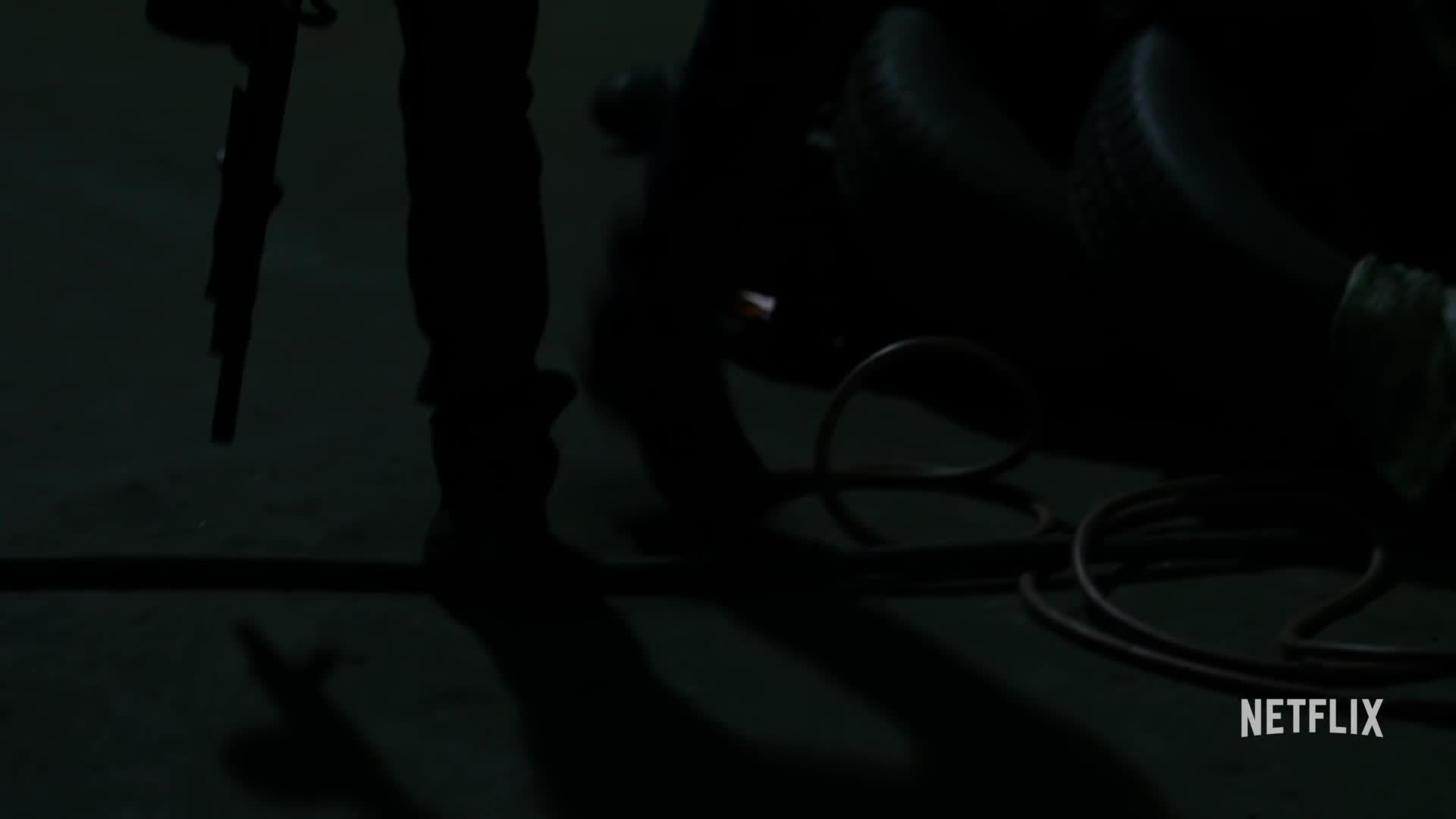 charlie cox, daredevil, frank castle, jon bernthal, marvel, marvel cinematic universe, matt murdock, mcu, netflix, punisher, the punisher, Daredevil and The Punisher GIFs
