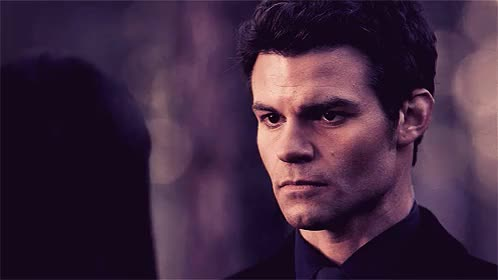 Watch Elijah scooped up Y/N from where they were lying on the couc GIF on Gfycat. Discover more elijah mikaelson, elijah mikaelson imagine, elijah mikaelson imagines, envision imagines, gifs not mine, imagine, imagines, the originals imagine, the originals imagines, to imagine, to imagines GIFs on Gfycat