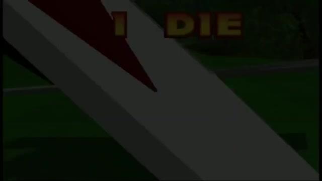 [Vinesauce] Vinny - Mario Golf/Twin Snakes Corruptions