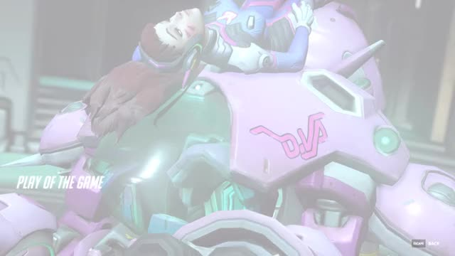 Watch Dorado D.va Environmental Early Game GIF on Gfycat. Discover more funny, overwatch GIFs on Gfycat