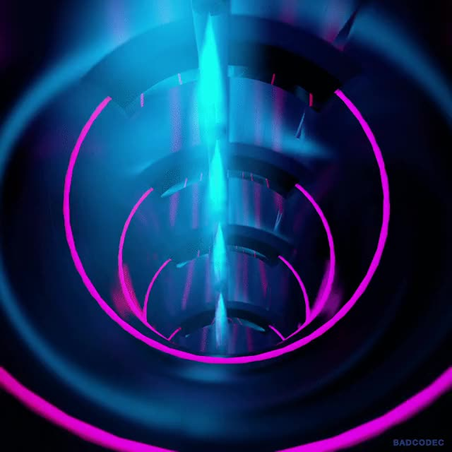 Watch and share 229c53e23f4e8fbd8ba116d4856a920a GIFs by overlord on Gfycat