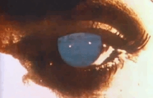 cloudeye, crazyeye, eye, gif, smokeeye,  GIFs