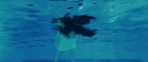 pool GIFs