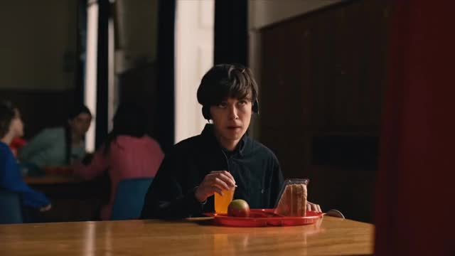 Watch TEOTFW HQG GIF on Gfycat. Discover more related GIFs on Gfycat