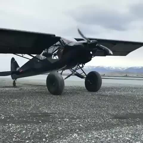 Watch and share Aircraft GIFs and Airplane GIFs by PracticalProperty on Gfycat