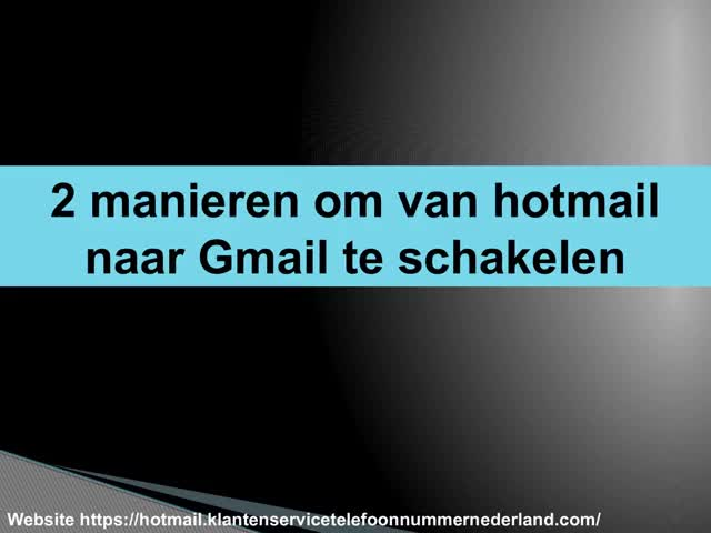 Watch and share Hotmail Nederland GIFs and Hotmail Nummer GIFs by ashbymartin on Gfycat