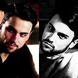 Watch and share Htgawm Spoilers GIFs and Connor Walsh GIFs on Gfycat