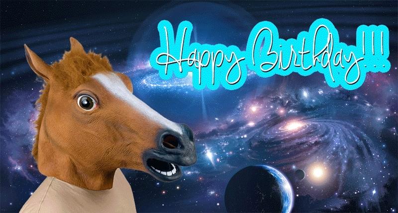 birthday, happy birthday,  GIFs