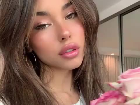 Watch and share Madison Beer GIFs and Duckface GIFs on Gfycat