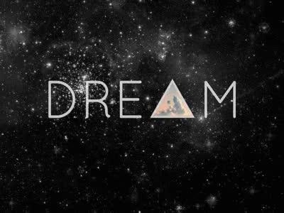 Watch this GIF on Gfycat. Discover more dream, dream big, dream come true, dream life, dream stuff, dreaming, dreams, dreamt, imagination, imagine GIFs on Gfycat