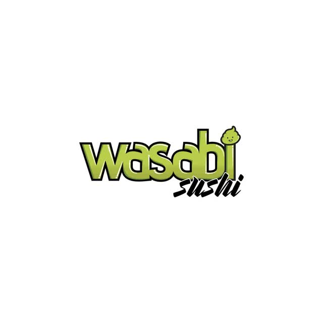 Watch and share Japanese GIFs and Wasabi GIFs by Aspek Hndz on Gfycat