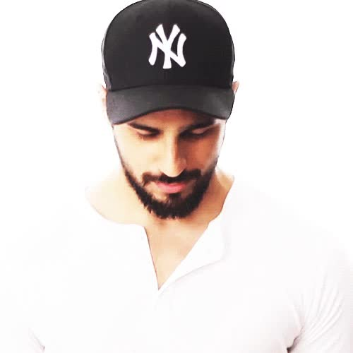 Watch and share Sidharth GIFs on Gfycat
