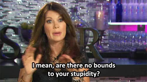 Watch this trending GIF on Gfycat. Discover more lisa vanderpump GIFs on Gfycat