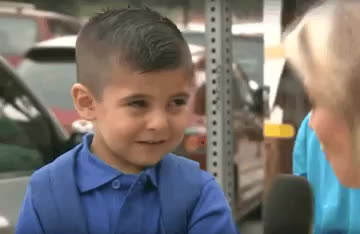 sad, MRW I'm stuck at work while it's beautiful out, and someone asks how my day is going GIFs