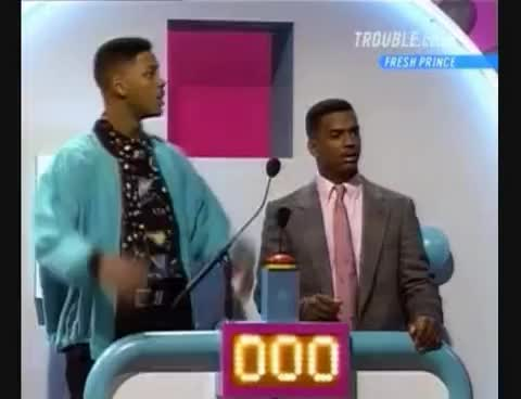 Watch this fresh prince of bel air GIF on Gfycat. Discover more fresh, fresh prince of bel air GIFs on Gfycat