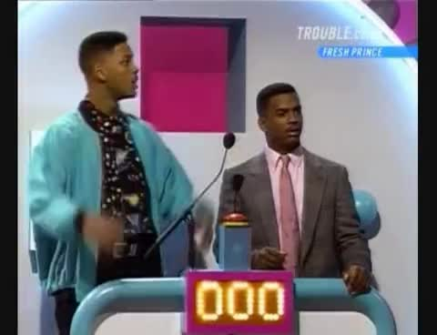 fresh, fresh prince of bel air, fresh GIFs