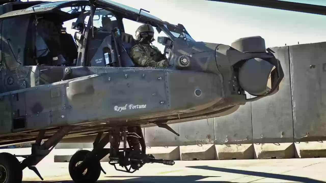 helicopter, Helicopter GIFs
