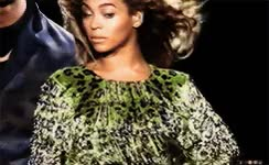 Watch and share Let Me Hear Ya'll Say Heyyyy Mrs. Carter! - The Snarky Scoop GIFs on Gfycat