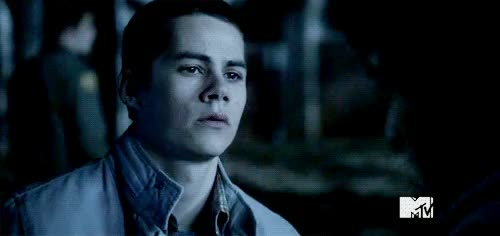 Watch Imagine that GIF on Gfycat. Discover more Dylan O'Brien, the maze runner, the maze runner imagine, the maze runner imagines, thomas, thomas imagine, thomas imagines GIFs on Gfycat
