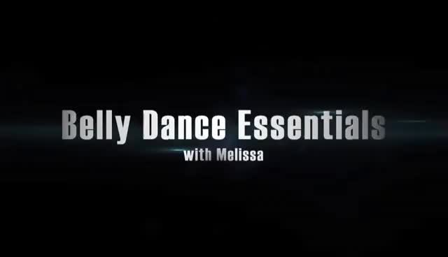 Watch and share MELISSA BELLY DANCE ESSENTIALS & BELLY DANCE HIPHOP GIFs on Gfycat
