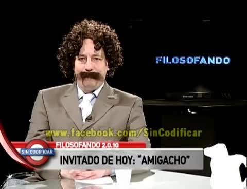 Watch AAAA GIF on Gfycat. Discover more AAAA GIFs on Gfycat