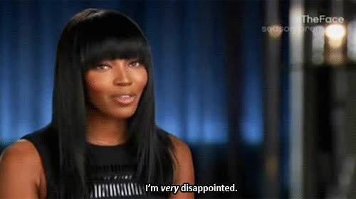 Watch 20 Truly Upsetting Celebrity First World Problems GIF on Gfycat. Discover more naomi campbell GIFs on Gfycat