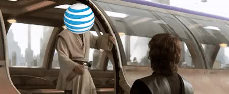 Watch ATT gives no fucks GIF by @xkleenexk on Gfycat. Discover more related GIFs on Gfycat