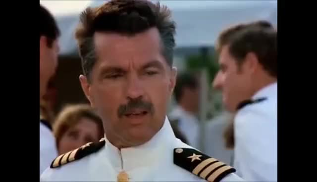 Watch and share Topgun GIFs and Viper GIFs on Gfycat